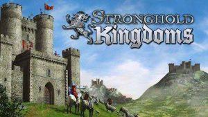 Trucchi Stronghold Kingdoms gratuiti