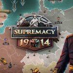 Trucchi Supremacy 1914 gratuiti