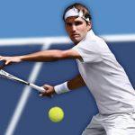 Trucchi Tennis Open sempre gratuiti