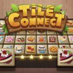 Trucchi Tile Connect sempre gratuiti