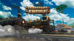 Trucchi Transport Empire gratuiti