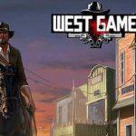 Trucchi West Game sempre gratuiti