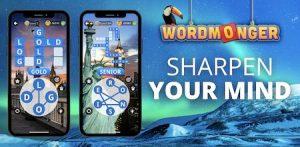 Trucchi Wordmonger sempre gratuiti