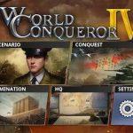 Trucchi World Conqueror 4 gratuiti