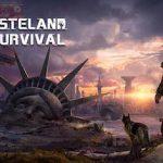 Trucchi Zombie Survival Wasteland