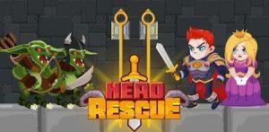 Trucchi Hero Rescue sempre gratuiti