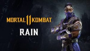 Trucchi Mortal Kombat gratuiti