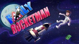 Trucchi Faily Rocketman gratuiti