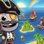 Trucchi Idle Pirate Tycoon gratuiti