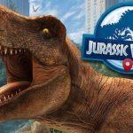 Trucchi Jurassic World Alive gratuiti