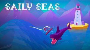 Trucchi Saily Seas sempre gratuiti