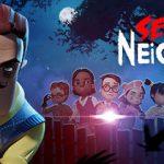 Trucchi Secret Neighbor gratuiti