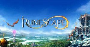 Trucchi RuneScape sempre gratuiti