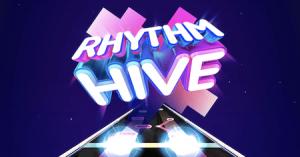 Trucchi Rhythm Hive sempre gratuiti