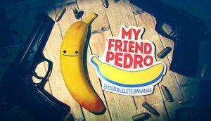 Trucchi My Friend Pedro gratuiti