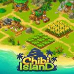 Trucchi Chibi Island sempre gratuiti
