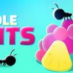 Trucchi Idle Ants sempre gratuiti