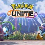 Trucchi Pokemon UNITE gratuiti
