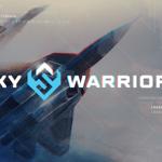 Trucchi Sky Warriors sempre gratis